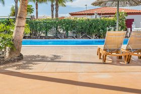 Image de Royal Tenerife Country Club