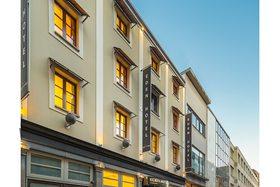 voir les prix pour Sandton Eden Antwerp