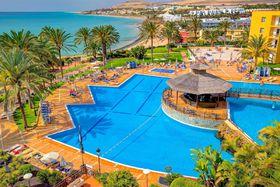 Image de Hôtel SBH Costa Calma Beach Resort
