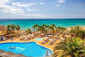 Image de SBH Taro Beach Hotel