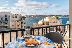 Image de Seashells Apartments