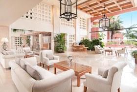 Image de Sheraton La Caleta Resort & Spa