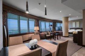 Image de Sheraton Madrid Mirasierra Hotel & Spa
