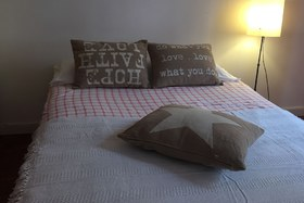 Image de Smart and Cheap Rental Gran Via - Adults Only