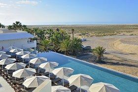 Image de Sol Beach House Fuerteventura