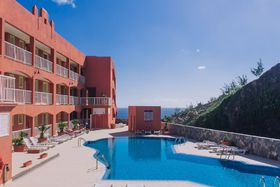 Image de Sotavento Beach Apartments