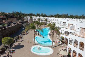 Image de Sotavento Beach Club