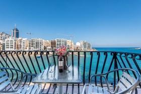 Image de Spinola Bay Apartment