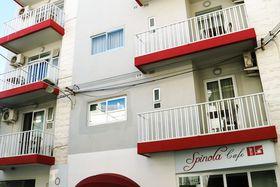 Image de Spinola Hotel