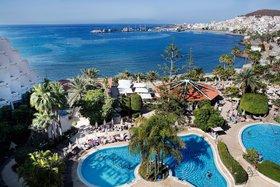 Image de Spring Arona Gran Hotel