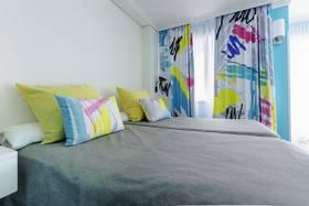 Image de Spring Hotel Bitácora