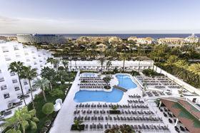 Image de Spring Hotel Vulcano