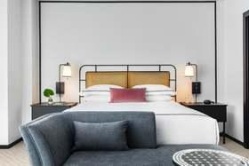 voir les prix pour Staybridge Suites New Orleans