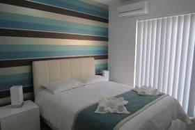 Image de Strand Suites