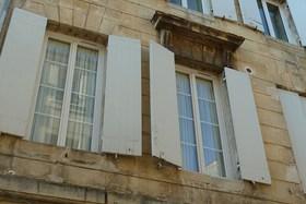 Image de Studio Cosy Bordeaux Centre