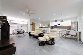 Image de Suites Garden Lofts