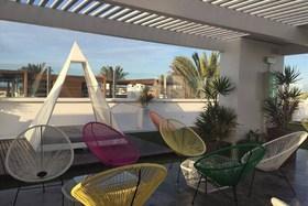 Image de Sunset Apartment