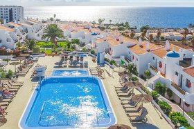 Image de Sunset View Club - Apartments