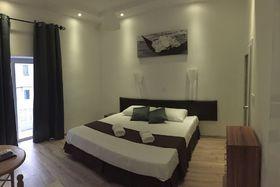 Image de Sunstone Guest House