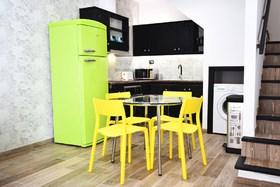 Image de Sventenius Apartment