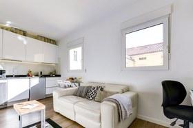 Image de Sweet Inn Apartments-Centro Callao