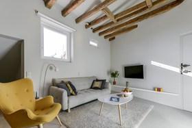 Image de Sweet Inn Apartments - Chueca
