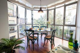 Image de Sweet Inn Apartments La Latina