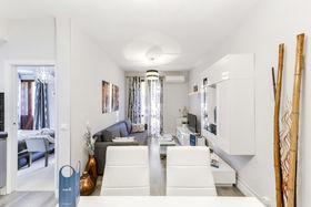 Image de Sweet Inn Apartments Lavapiés