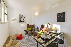 Image de Sweet Inn Apartments Malasaña