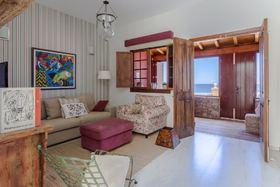 Image de Taliarte Casa Playa