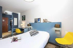 Image de Teneo Apparthotel Bordeaux