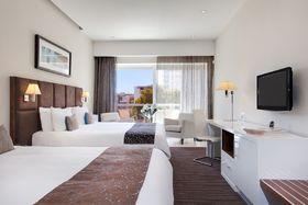 Image de The George Hotel