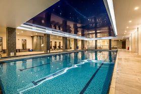 voir les prix pour The Kensington Close Hotel & Health Spa