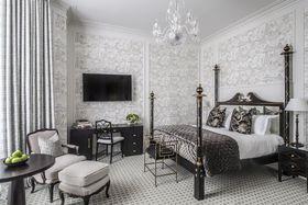 voir les prix pour The Kensington Hotel