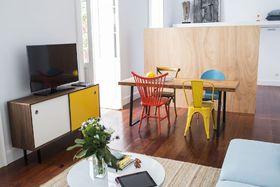 Image de The Loft Las Palmas
