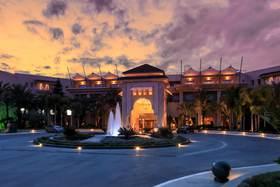 Image de The Russelior Hotel & Spa
