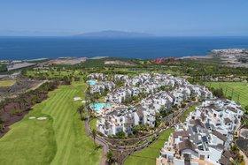 Image de The Terraces of Abama