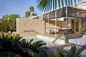 Image de The Villas at Gran Hotel Bahia del Duque
