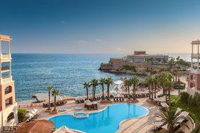 Image de The Westin Dragonara Resort, Malta