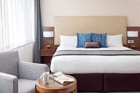 voir les prix pour Thistle Trafalgar Square Hotel