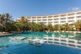 Image de TUI Sensimar Oceana Resort and Spa