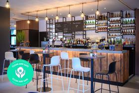 voir les prix pour Tulip Inn Antwerpen