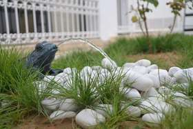 Image de Tunisia Queen Appartement