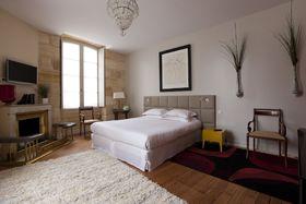 Image de Une Chambre chez Dupont