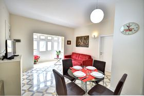 Image de Valletta Central Apartment