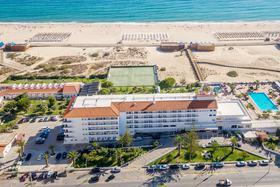 Image de Vasco da Gama Hotel