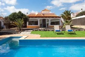 Image de Villa Amelie