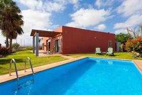 Image de Villa Concha