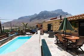 Image de Villa el Molino