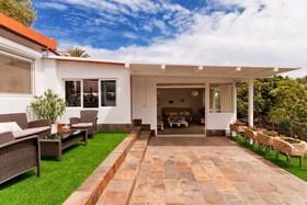 Image de Villa in Ingenio, Gran Canaria 102874 by MO Rentals